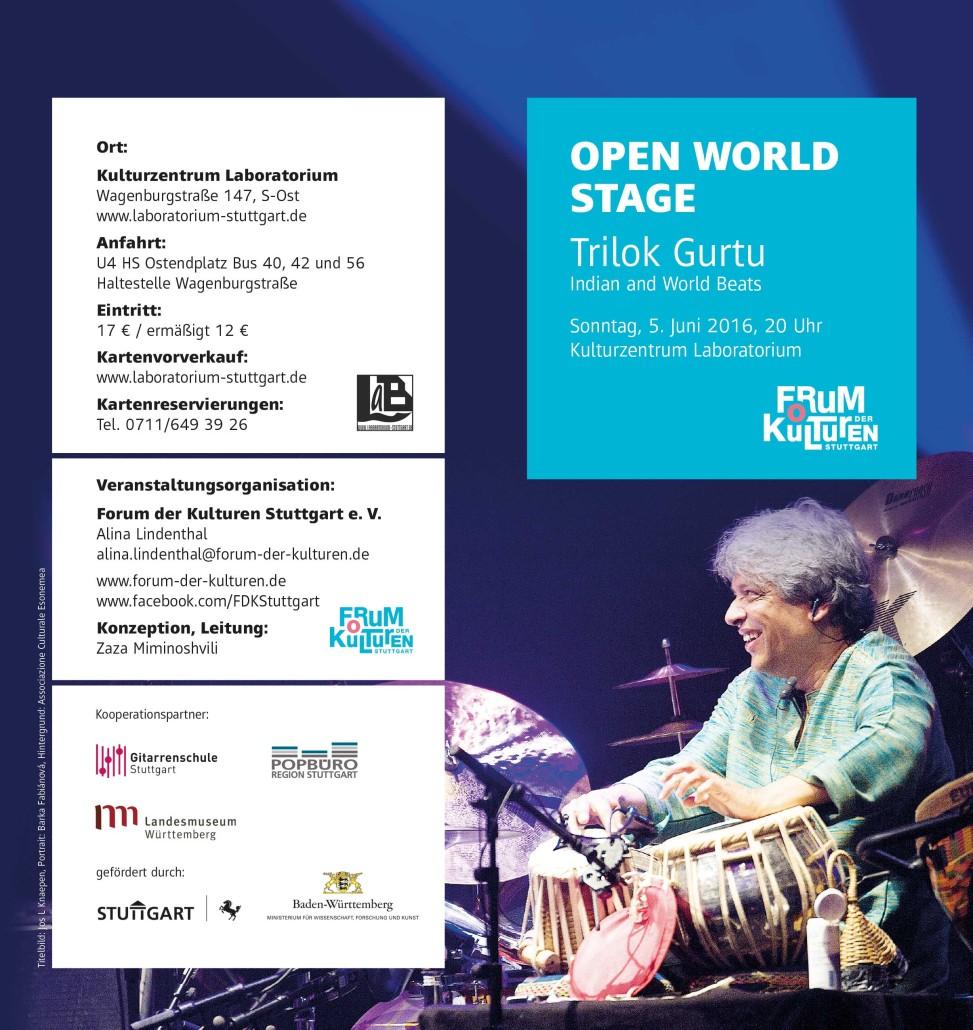 2016_OpenWolrdStage_Seite1